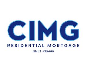 CIMG Residential Mortgage