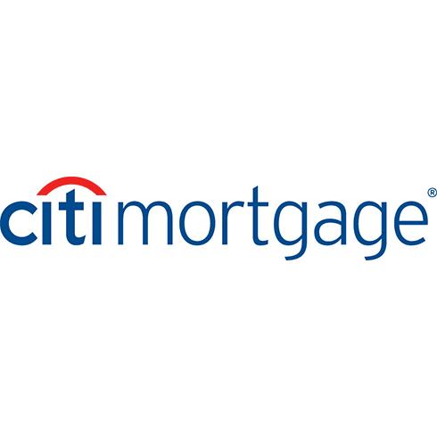 Citi Mortgage