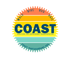 Coalition for Sustainable Transportation
