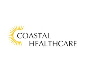 Coastal Healthcare