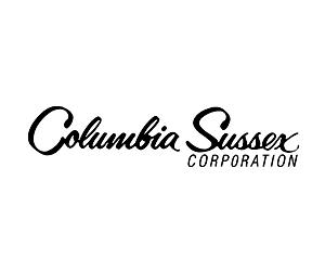 Columbia Sussex Corporation