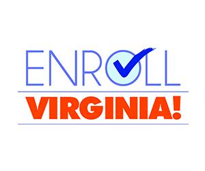 Enroll Virginia