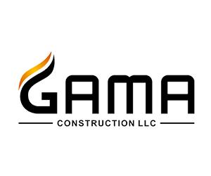 Gama Construction LLC