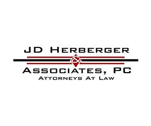 J D Herberger & Associates, PC