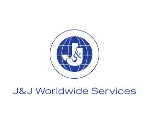 J & J Worldwide Services