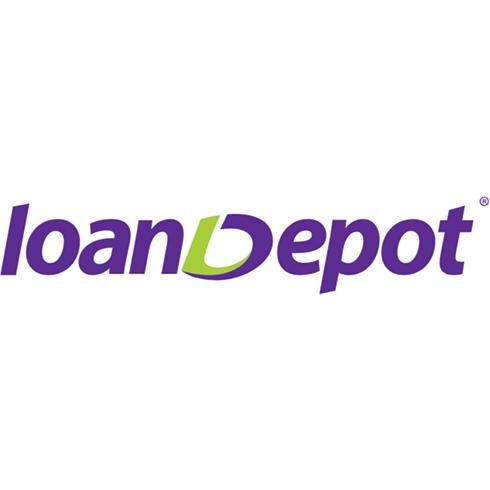 Loan Depot