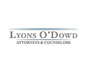 Lyons O'Dowd, PLLC