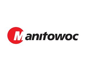 Mantiwoc