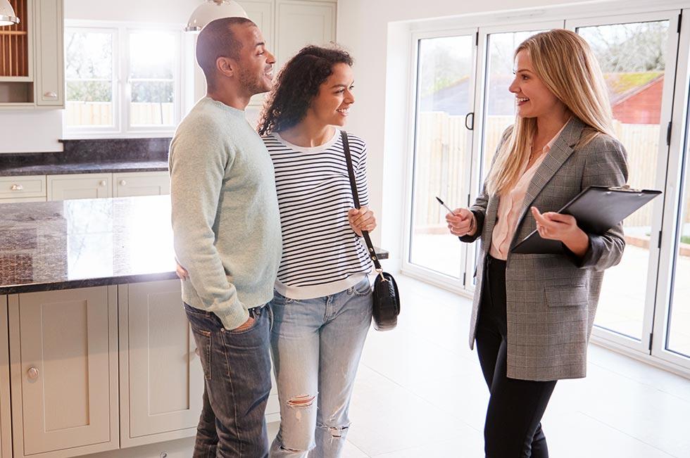 Mortgage for Non-US Citizens: A Definitive Guide