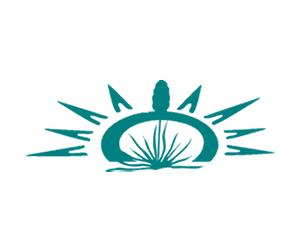 New Mexico - Regional Education Cooperative #6