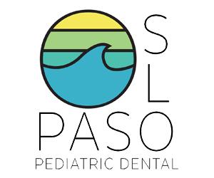 SLO Pediatric Dental