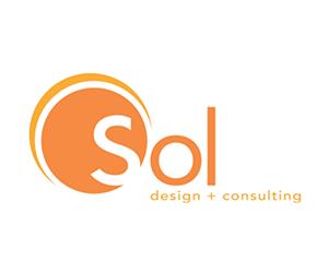 Sol Design + Consulting