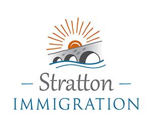 Stratton Immigration, PLLC