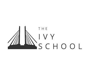 The Ivy School