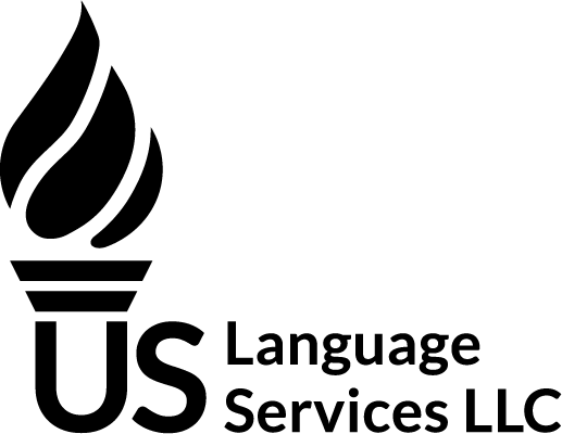 U.S. Language Services LLC