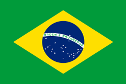 Certified Portuguese Translation Services in Baton Rouge