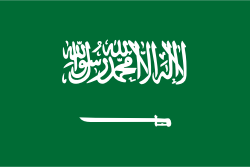 Certified Arabic Translation Services in Green