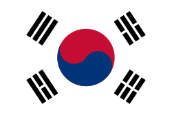 Certified Korean Translation Services in Saint John
