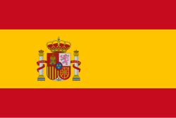 Certified Spanish Translation Services in Chariton