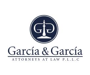 Garcia & Garcia at Law, PLLC