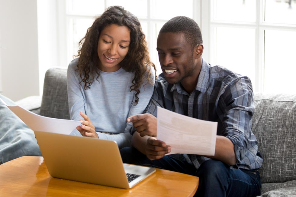 Mandatory Documents to Provide to Get a Mortgage