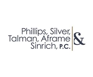 Phillips, Silver, Talman, Aframe & Sinrich