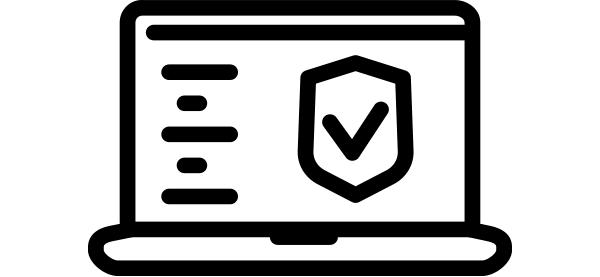 Secure payment - U.S. Language Services LLC