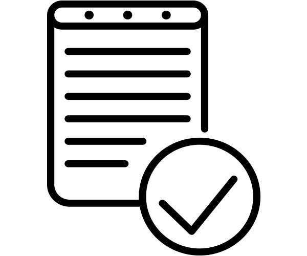 Revision - U.S. Language Services LLC